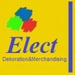 Elect Event and Advertising